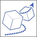 icon_animation3d