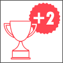icon_gamification