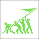 icon_teambuilding