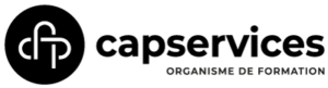 Capservices organisme de formation