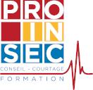 logo ProInSec