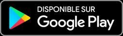 lien google play