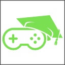icon_seriousgame