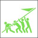 icon_teambuilding